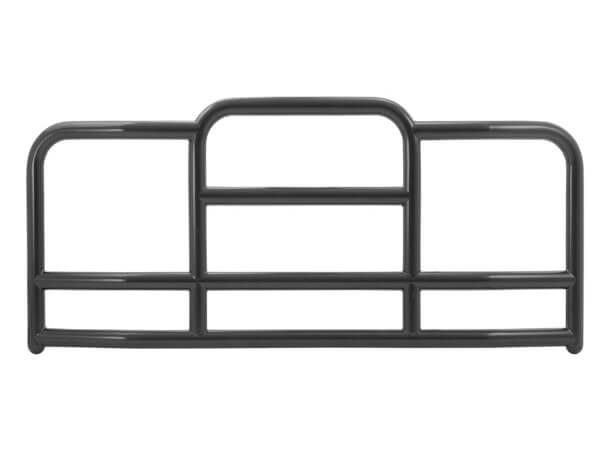 Heavy Duty Grille Guard
