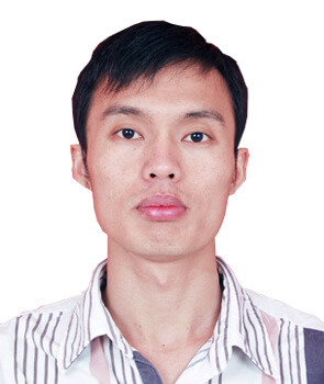 Stephen Cheung - Product Manager