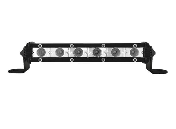 15″ Adventurous LED Light Bar