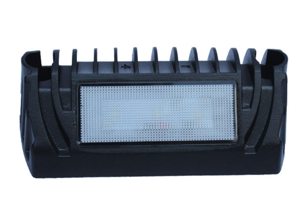 12V LED Scene Light
