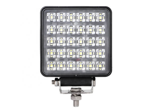 4 inch Offroad LED Work light China Wholesales
