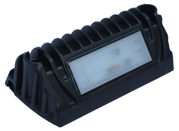 5 Inch LED Awning Light